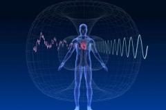 campo-magnetico-corazon