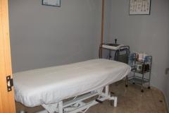 clinica nutricion 3