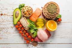 Nutrición_saludable