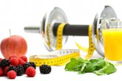 nutricion_vida_sana