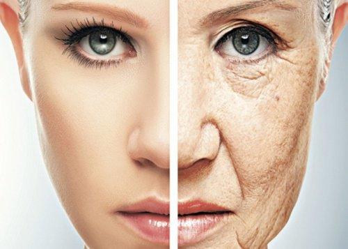 envejecimiento-prematuro-500x357