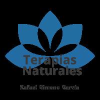 Osteopatia y Naturopatia en Benaguasil, Valencia